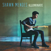 Shawn Mendes - iTunes