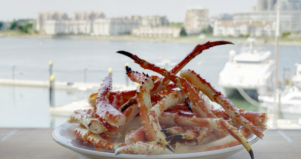 Blue-Crab-Seafood-House-Victoria-British-Columbia-Home-Gallery-Image2