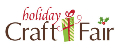Last Chance Christmas Craft Fair - Ocean 98.5