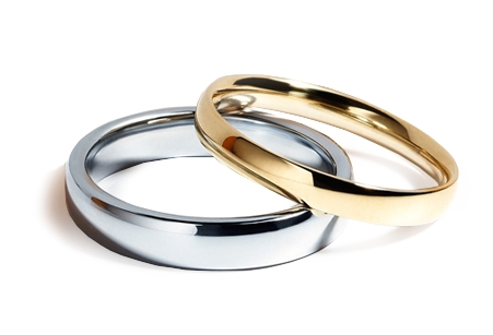 7cf8bd54e6a Pictures Of Wedding Rings for Wedding Rings Wedding Bands Online 77 ...