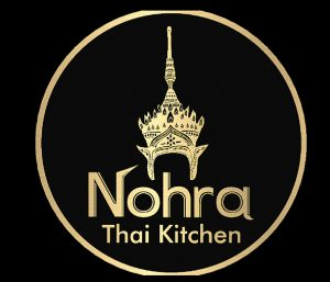 Nohra Thai Kitchen