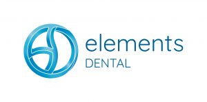 Elements Dental