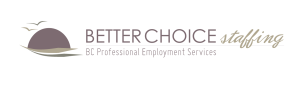 Better Choice Staffing