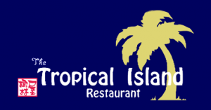 Tropical Island Restaurant