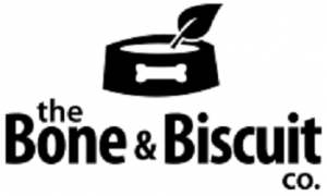 The Bone & Biscuit