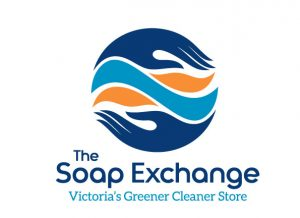 The Soap Exchange