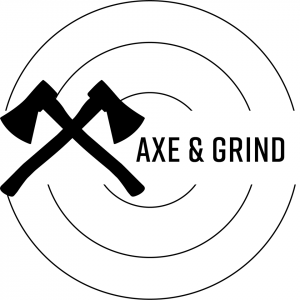 Axe and Grind