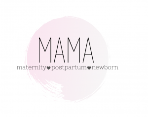 """MAMA"" maternity consignment boutique"